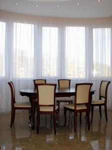 Квартира Тимошенка Маршала, 21, Київ, Z-735573 - Фото 12