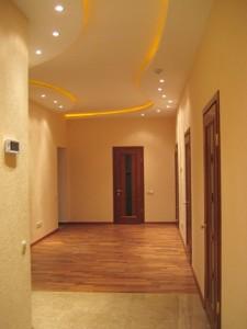 Квартира Тимошенка Маршала, 21, Київ, Z-735573 - Фото 15