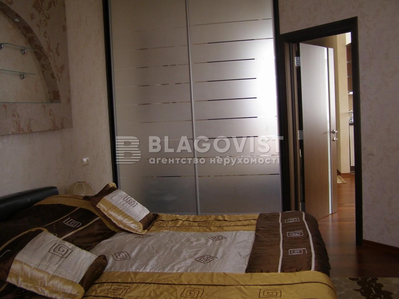 Квартира Z-779268, Кудрявский спуск, 3а, Киев - Фото 11