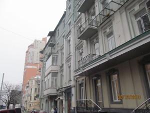 Квартира Шота Руставели, 40, Киев, E-12245 - Фото 10