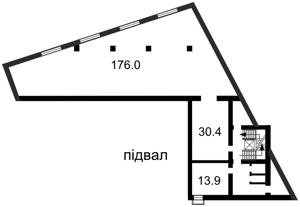 Квартира Редутная, 8, Киев, A-91656 - Фото2