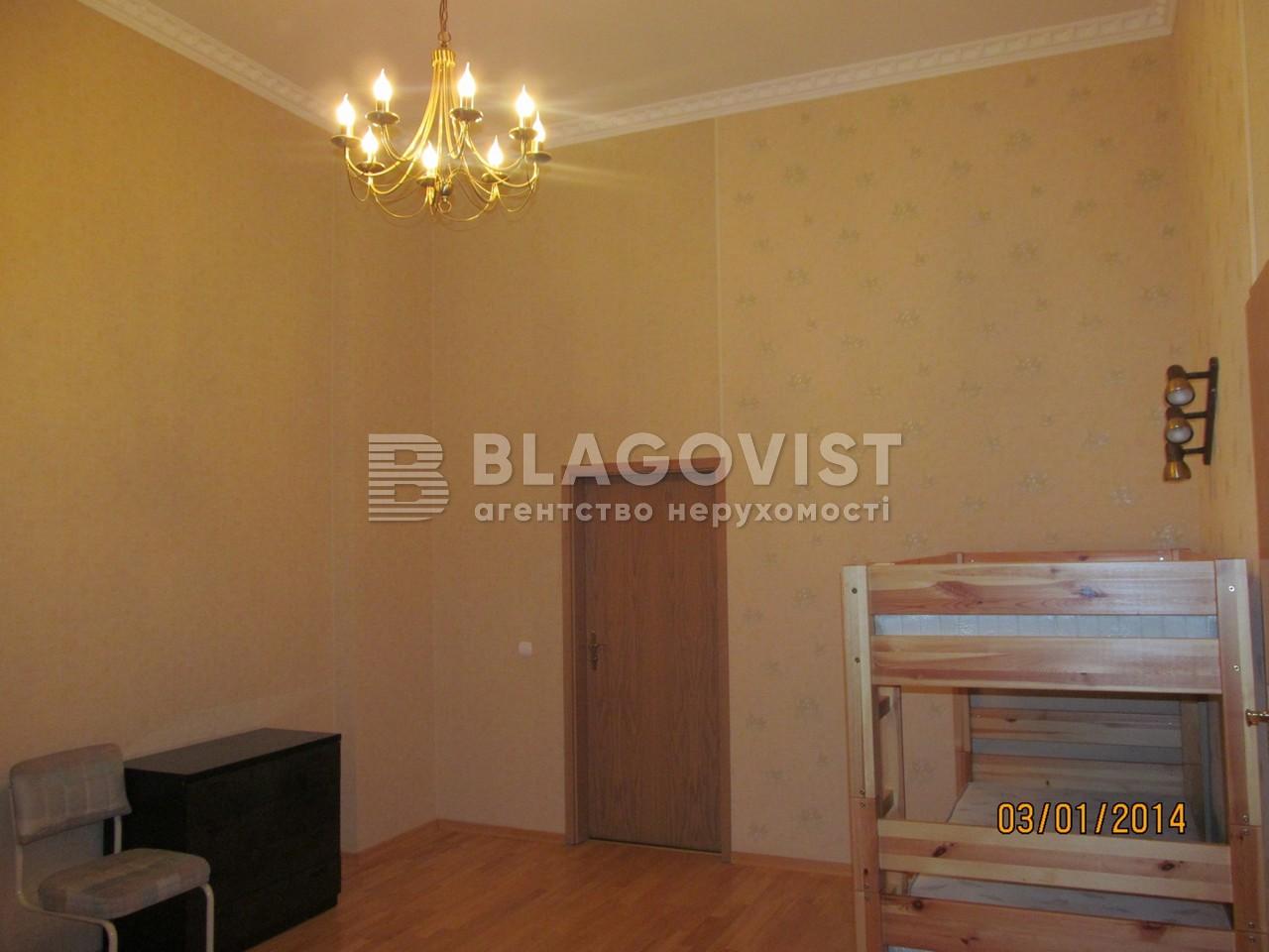 Квартира G-12026, Городецкого Архитектора, 11б, Киев - Фото 11