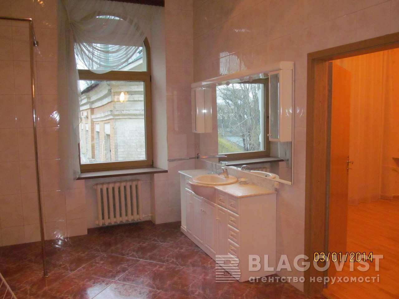 Квартира G-12026, Городецкого Архитектора, 11б, Киев - Фото 15