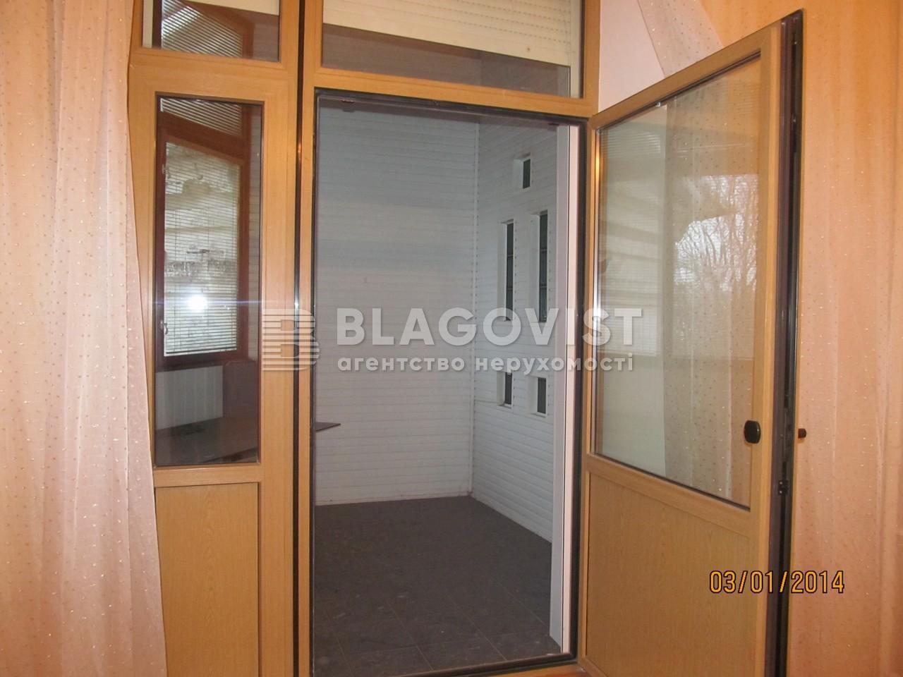 Квартира G-12026, Городецкого Архитектора, 11б, Киев - Фото 19