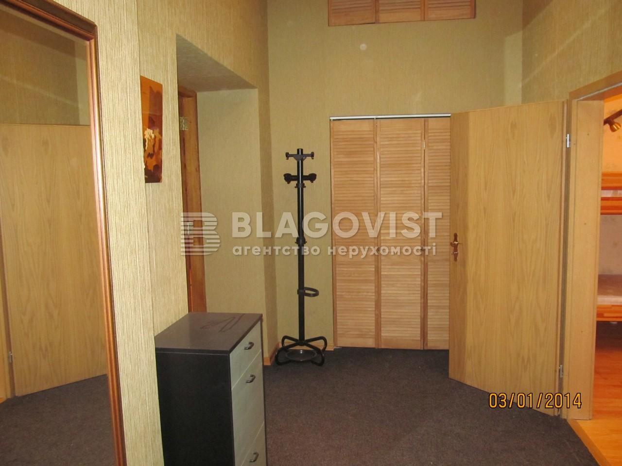 Квартира G-12026, Городецкого Архитектора, 11б, Киев - Фото 20