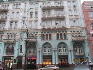 Квартира Городецького Архітектора, 11а, Київ, A-110261 - Фото 46