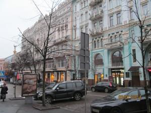 Квартира Городецького Архітектора, 11а, Київ, A-110261 - Фото 47