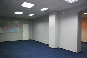 Офіс, Січових Стрільців (Артема), Київ, L-1992 - Фото3