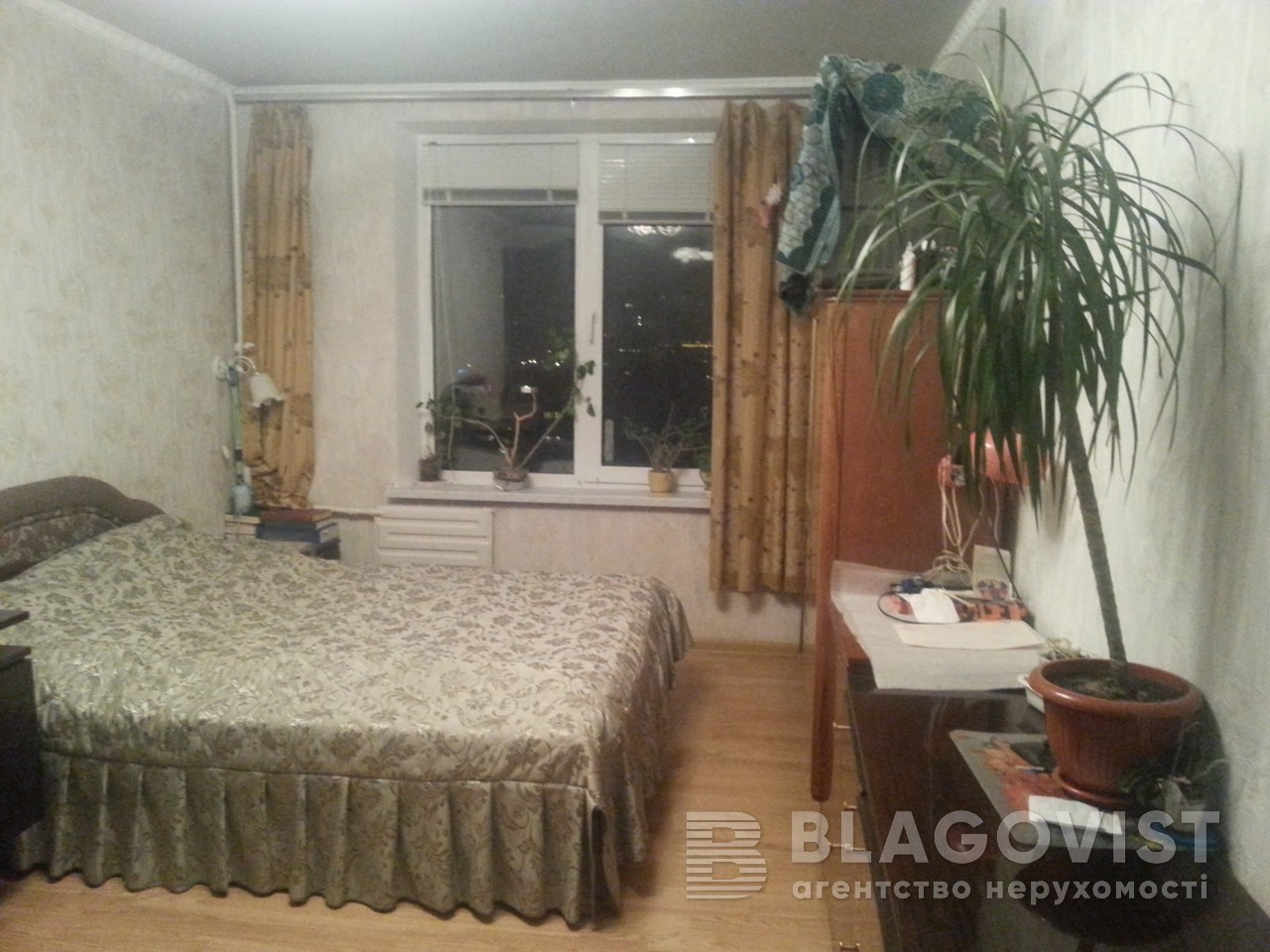 Квартира O-21513, Березняківська, 16, Київ - Фото 5
