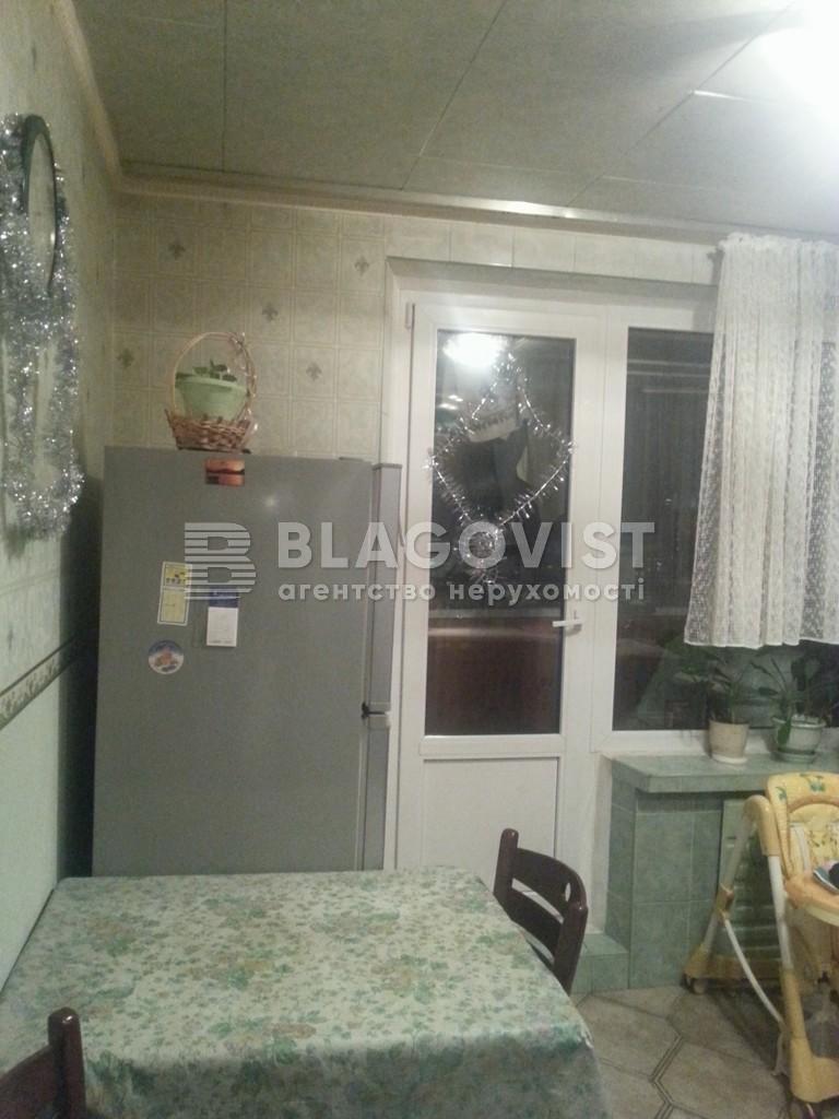 Квартира O-21513, Березняківська, 16, Київ - Фото 8