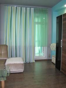 Квартира Механізаторів, 2, Київ, X-839 - Фото 4