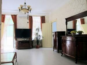 Квартира Шота Руставели, 20б, Киев, C-94434 - Фото3