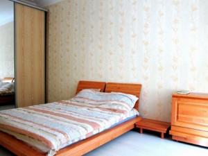 Квартира C-94434, Шота Руставелі, 20б, Київ - Фото 10