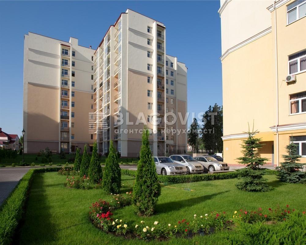 Квартира F-29829, Лобановского, 29, Чайки - Фото 2