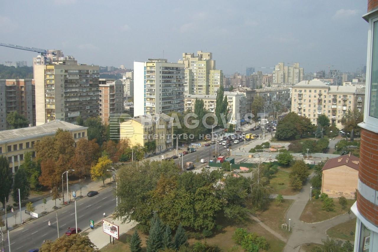 Квартира C-100947, Ковпака, 17, Київ - Фото 21