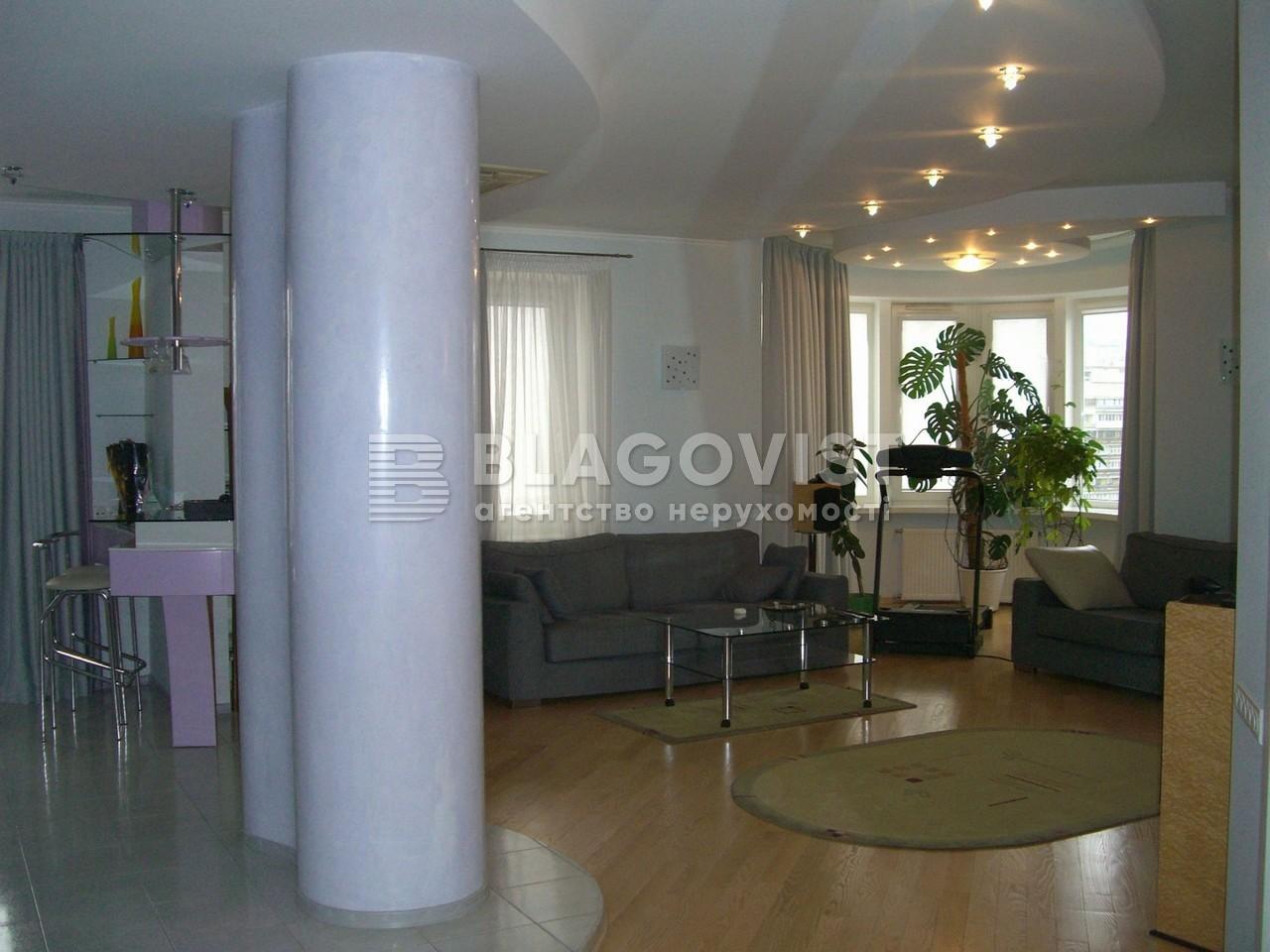 Квартира C-100947, Ковпака, 17, Київ - Фото 7