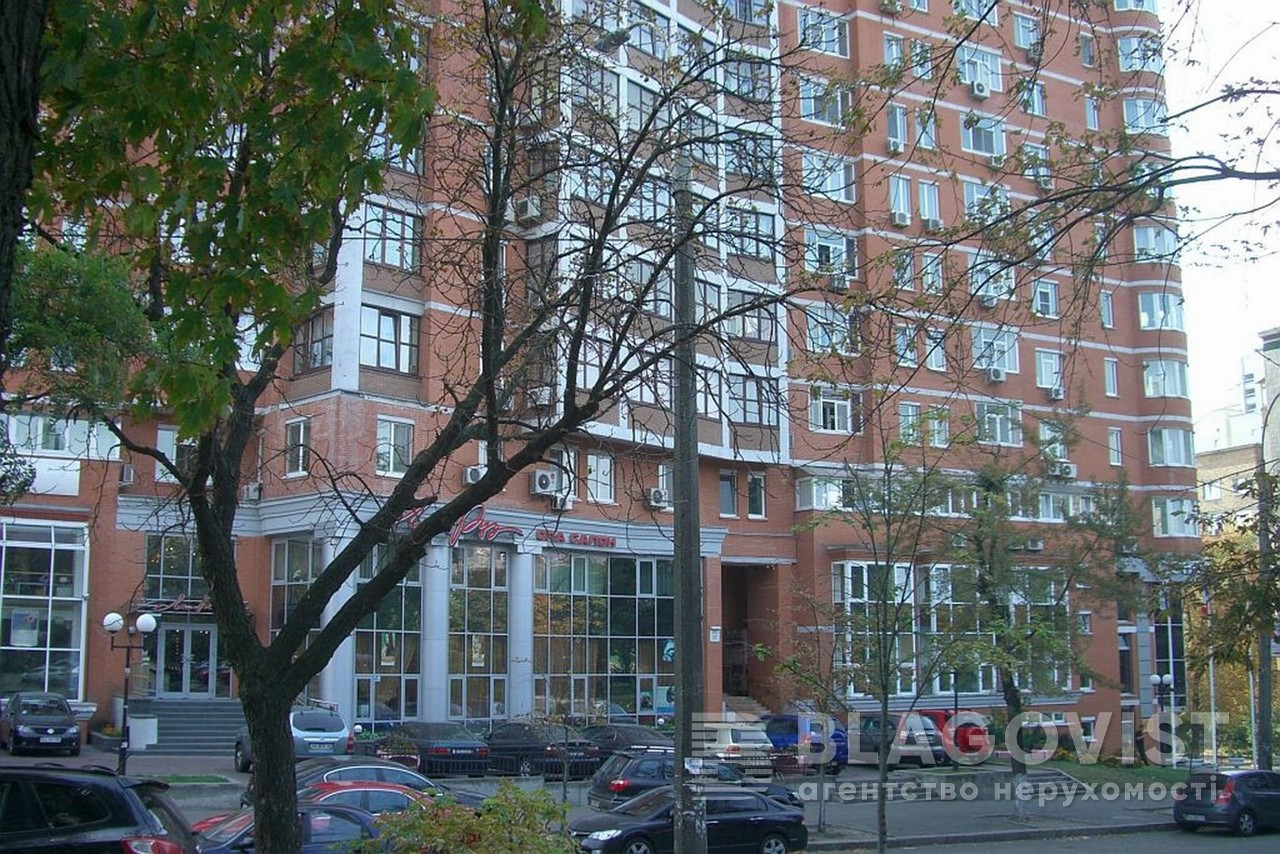 Квартира C-100947, Ковпака, 17, Київ - Фото 20