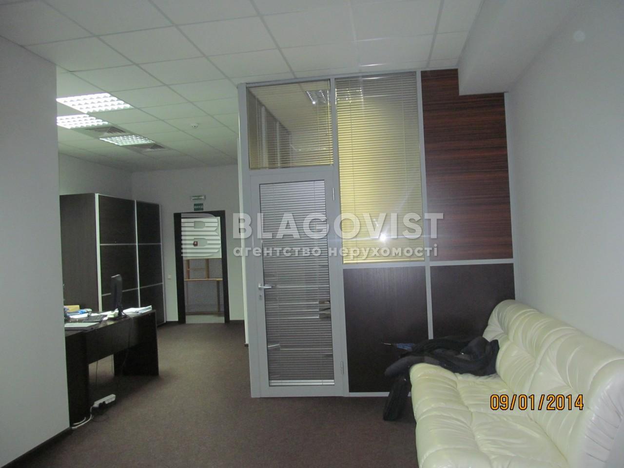 Нежилое помещение, D-26210, Мурманская, Киев - Фото 7