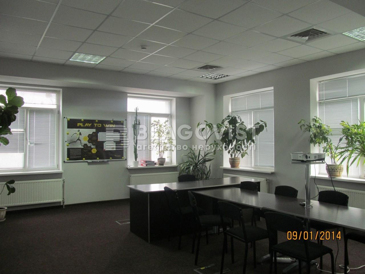 Нежилое помещение, D-26210, Мурманская, Киев - Фото 6