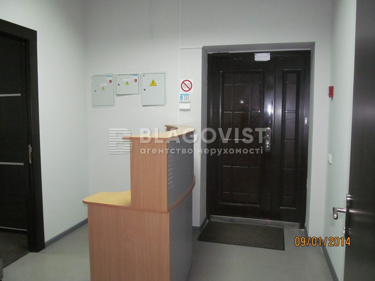Нежилое помещение, D-26210, Мурманская, Киев - Фото 8
