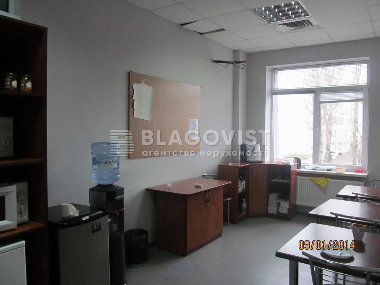 Нежилое помещение, D-26210, Мурманская, Киев - Фото 10