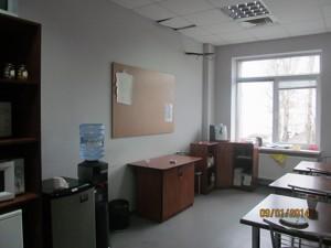 Нежитлове приміщення, Мурманська, Київ, D-26210 - Фото 10
