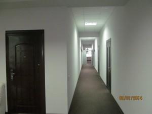 Офис, Мурманская, Киев, D-26211 - Фото 10