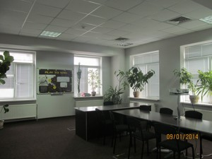 Офис, Мурманская, Киев, D-26211 - Фото 6