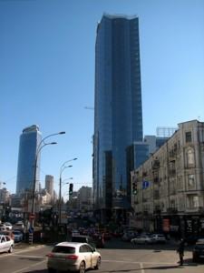 Офис, Спортивная пл., Киев, R-36856 - Фото3