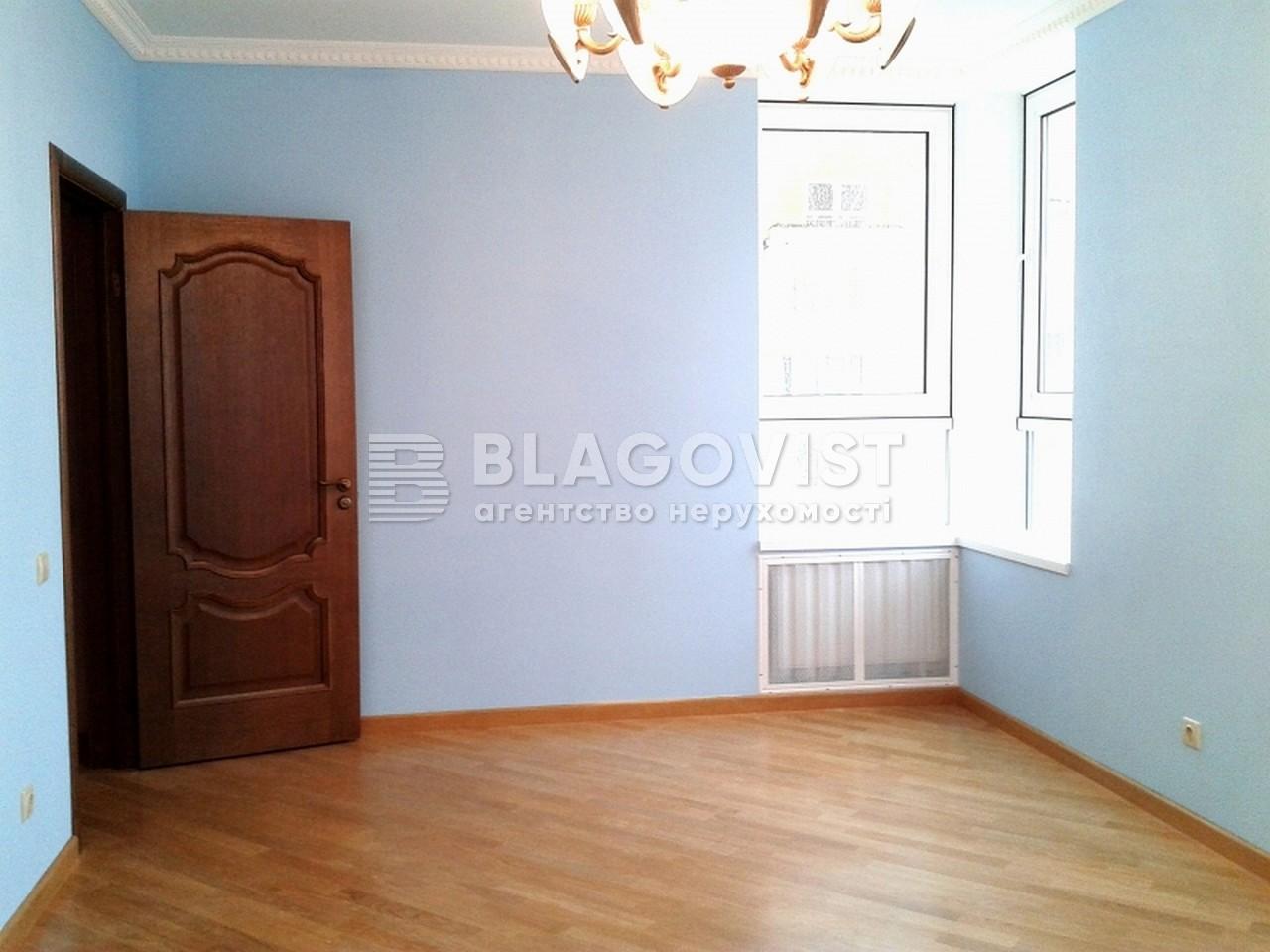 Квартира F-28780, Лобановского просп. (Краснозвездный просп.), 6г, Киев - Фото 6