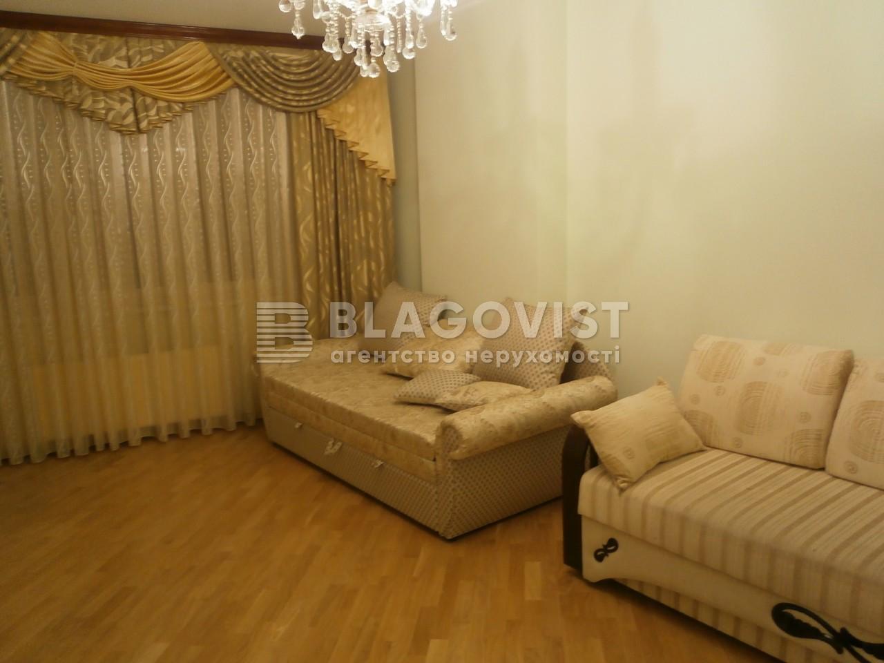 Квартира G-25643, Победы просп., 121а, Киев - Фото 4