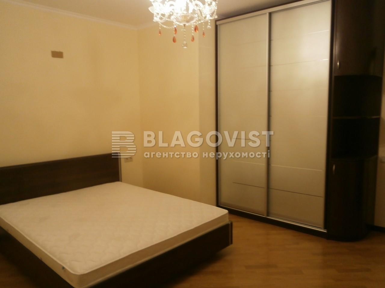 Квартира G-25643, Победы просп., 121а, Киев - Фото 5