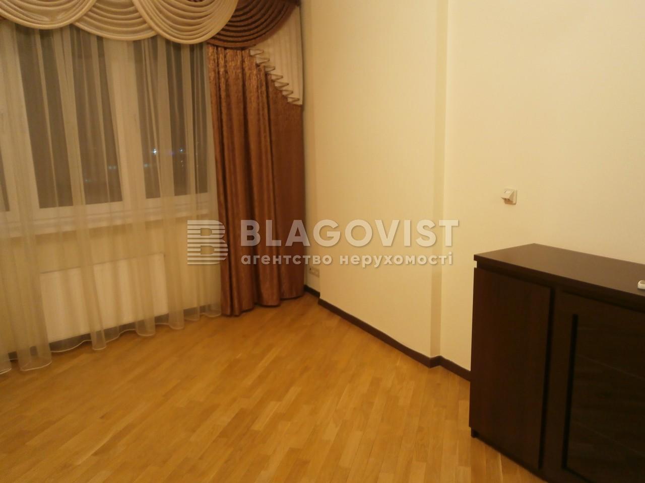 Квартира G-25643, Победы просп., 121а, Киев - Фото 6
