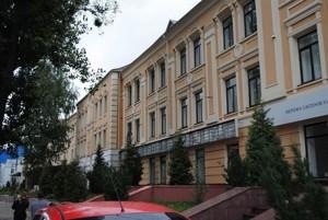 Офис, Глубочицкая, Киев, D-35662 - Фото 8