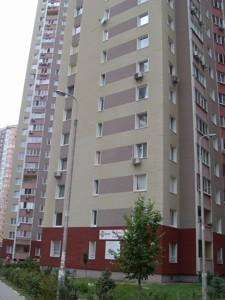 Квартира Урлівська, 36, Київ, R-27366 - Фото 15