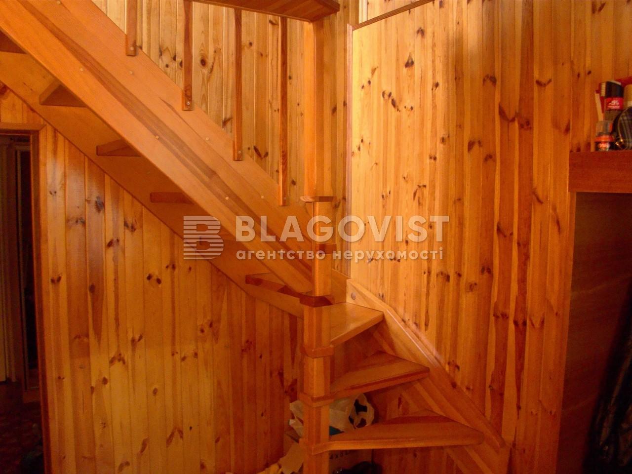 Дом Z-1253627, Звенигородская, Киев - Фото 9