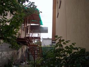 House Zvenyhorodska, Kyiv, Z-1253627 - Photo 10