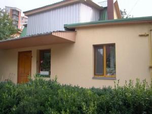 House Zvenyhorodska, Kyiv, Z-1253627 - Photo 4