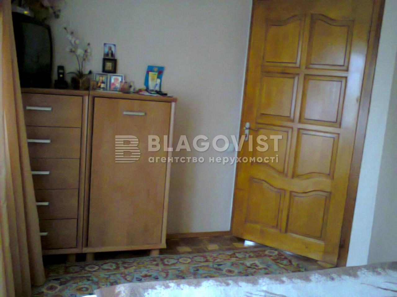 Дом Z-1253627, Звенигородская, Киев - Фото 5