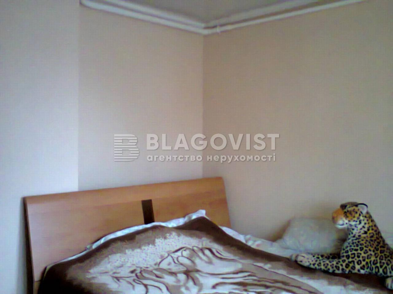 Дом Z-1253627, Звенигородская, Киев - Фото 7