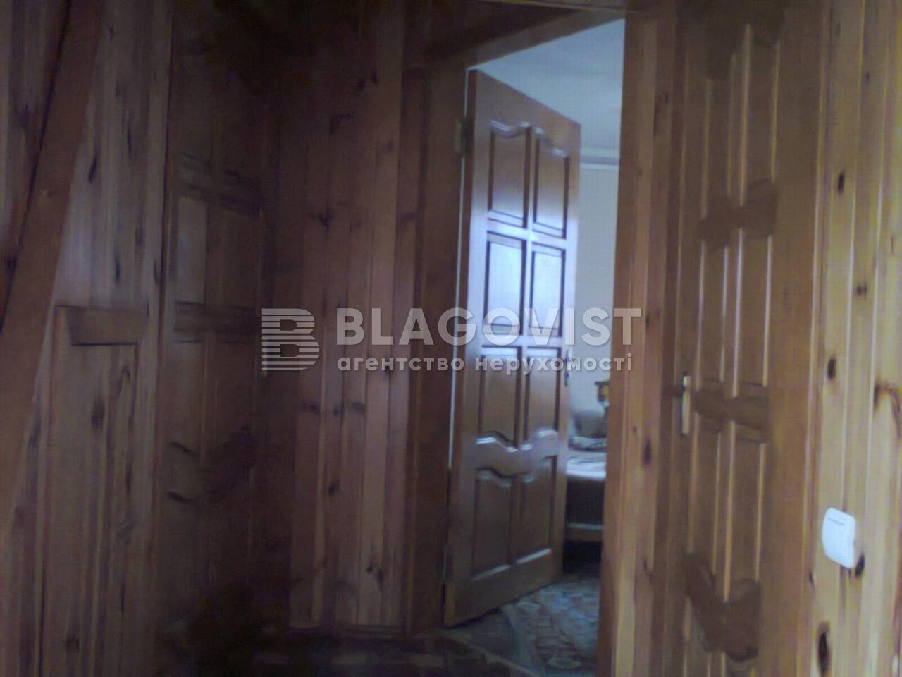 Дом Z-1253627, Звенигородская, Киев - Фото 8