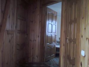 House Zvenyhorodska, Kyiv, Z-1253627 - Photo 8