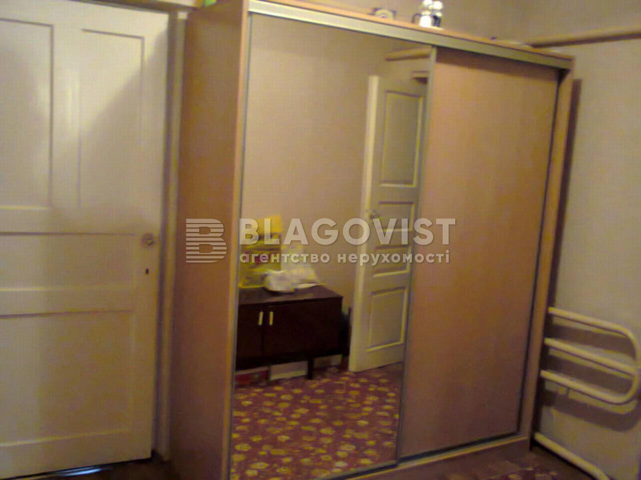 Дом Z-1253627, Звенигородская, Киев - Фото 6