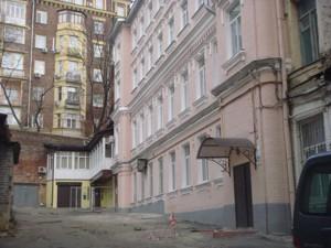 Ресторан, Бассейная, Киев, R-507 - Фото1