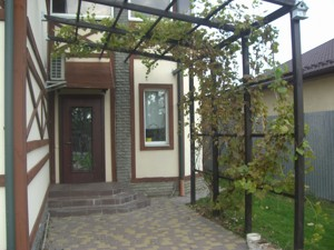 Дом Воссоединения, Бровары, Z-1293131 - Фото3