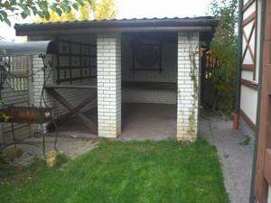 Дом Воссоединения, Бровары, Z-1293131 - Фото 19