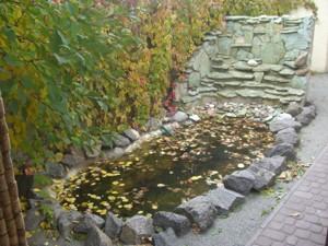 Дом Воссоединения, Бровары, Z-1293131 - Фото 20