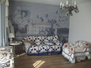 Дом Воссоединения, Бровары, Z-1293131 - Фото2