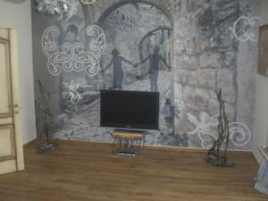 Дом Воссоединения, Бровары, Z-1293131 - Фото 3
