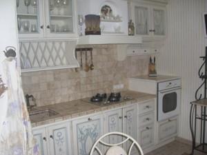 Дом Воссоединения, Бровары, Z-1293131 - Фото 6